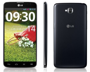 rootear Android LG G2 Lite