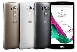 Rootear Android LG G4 Beat