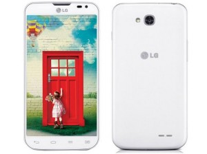 Rootear Android en el LG L70
