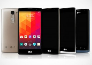Rootear Android en LG Leon