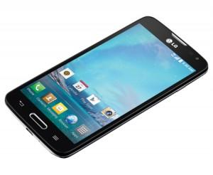 Rootear Android en el LG Optimus L90