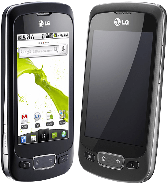 LG-P500-Optimus-One