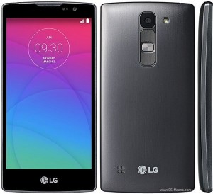 Rootear Android LG Spirit