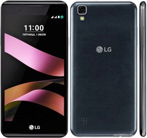 Rootear Android LG X Style
