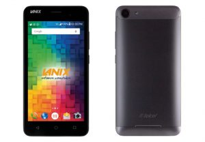 Rootear Android Lanix X510