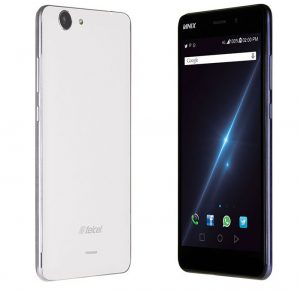 rootear Android Lanix L1050