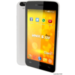 Rootear Android Lanix S520