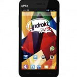 Rootear Android Lanix S620
