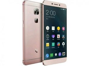 Rootear Android LeEco Le S3