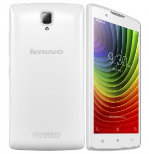 Rootear Android Lenovo A2010