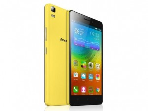 Rootear Android Lenovo A7000