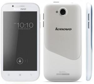 rootear Android en el Lenovo A706