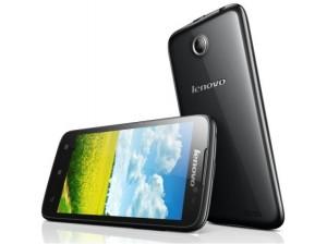 Rootear Android en el Lenovo A850
