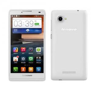 Rootear Android en el Lenovo A880