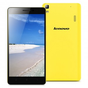 Rootear Android Lenovo K3 Note