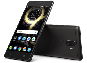 Rootear Android Lenovo K8 Note