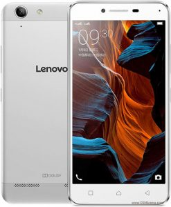 Rootear Android Lenovo Lemon 3