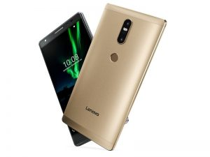 Rootear Android en Lenovo Phab2 Plus