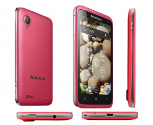 Rootear Android en Lenovo S720