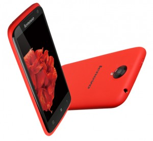 Rootear Android en el Lenovo S820