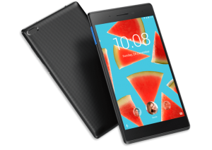 Rootear Android Lenovo Tab 7