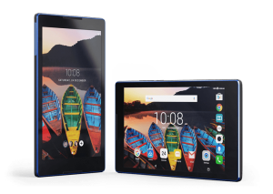 rootear Android Lenovo Tab3 8