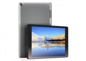 Rootear Android Lenovo Tab3 8 Plus