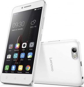 Rootear Android Lenovo Vibe C