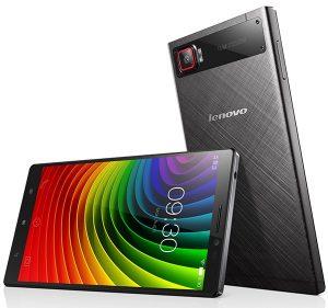 Rootear Android Lenovo Vibe Z2 Pro