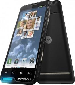 Rootear Android en el Motorola Motoluxe XT615