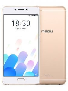Rootear Android Meizu E2