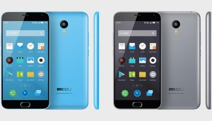 Rootear Android Meizu M2 Note