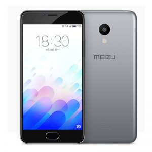 Rootear Android Meizu M3 Mini