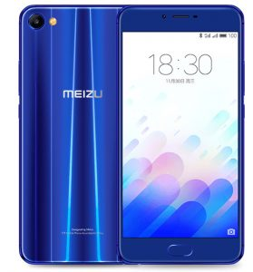 Rootear Android Meizu M3x