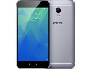 Rootear Android en Meizu M5s