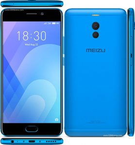 Rootear Android en Meizu M6