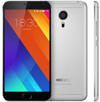 Rootear Android Meizu MX5