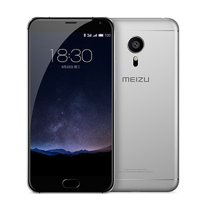Rootear Android Meizu PRO 5