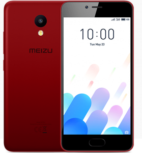 Rootear Android en Meizu m5c