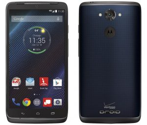 Rootear Android Moto Droid Turbo