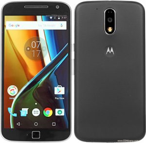 Rootear Android Moto G4 Plus