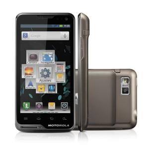 Rootear Android en Motorola ATRIX TV XT687