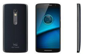 Rootear Android Motorola Droid Maxx 2