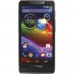 rootear Android Motorola Luge
