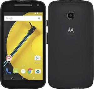 Rootear Android Motorola Moto E (2015)