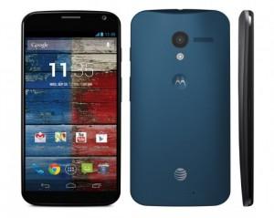 Rootear Android en el Motorola Moto E