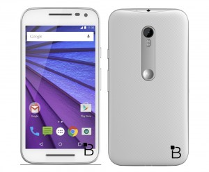 Rootear Android Motorola Moto G (2015)