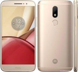 Rootear Android Motorola Moto M