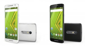 Rootear Android Motorola Moto X Play