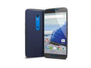 Rootear Android en Motorola Moto X Pure